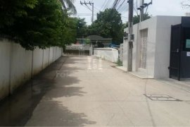 4 Bedroom for sale in Khlong Tan Nuea, Bangkok
