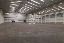 Commercial for rent in Nong Kakha, Chonburi