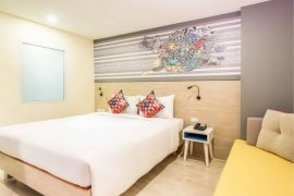 171 Bedroom Commercial for sale in Phra Khanong, Bangkok near BTS On Nut