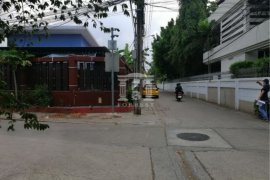 House for sale in Bangkok near MRT Lat Phrao 101