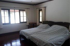 House for sale in Bang Kaeo Fa, Nakhon Pathom