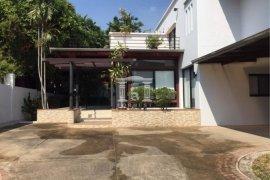 House for sale in Thung Song Hong, Bangkok near MRT Chaeng Watthana 14