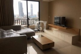 1 Bedroom Condo for sale in Supalai Oriental Place Sathorn - Suanplu, Lumpini, Bangkok near MRT Lumpini