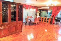4 bedroom condo for rent in Thanon Phaya Thai, Ratchathewi