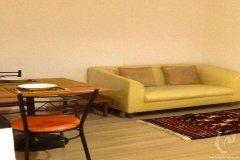 1 bedroom condo for rent in Bang Chak, Phra Khanong