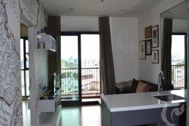 Condo for Sale or Rent in Phra Khanong, Bangkok