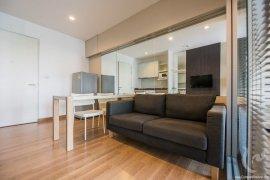 1 Bedroom Condo for Sale or Rent in Khlong Tan, Bangkok