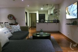 2 Bedroom Condo for sale in Makkasan, Bangkok
