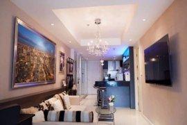 1 Bedroom Condo for sale in The Oleander, Khlong Toei Nuea, Bangkok near Airport Rail Link Makkasan