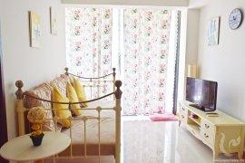 Condo for Sale or Rent in Hua Hin, Prachuap Khiri Khan