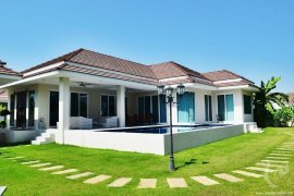 House for Sale or Rent in Hua Hin, Prachuap Khiri Khan