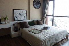 1 bedroom condo for rent in Phra Khanong, Khlong Toei