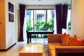 1 bedroom condo for sale in Kamala, Kathu