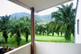 3 bedroom townhouse for rent in Kathu, Phuket