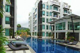 2 Bedroom Condo for rent in Kamala, Phuket