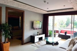 Condo for sale in Hyde Park Residence 1