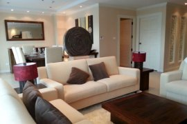 Condo for sale or rent in The Residence Condominium