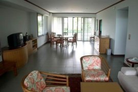 3 Bedroom Condo for sale in Sunset height, Ban Amphur, Chonburi