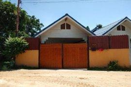 House for sale in Pattaya, Chonburi