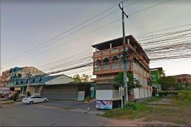 6 Bedroom Commercial for sale in Ban Amphur, Chonburi