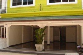 10 Bedroom Commercial for sale in Jomtien, Chonburi
