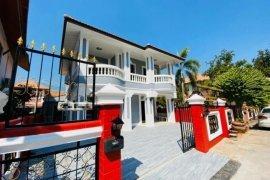 House for rent in Pattaya Lagoon, South Pattaya, Chonburi