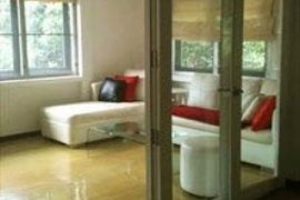 4 Bedroom House for rent in Chom Phon, Bangkok