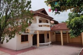 3 Bedroom House for sale in Bang Talat, Nonthaburi