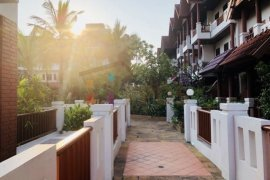 3 Bedroom Townhouse for Sale or Rent in Khlong Tan Nuea, Bangkok near BTS Phrom Phong