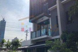 3 Bedroom Townhouse for sale in Bless Town Sukhumvit 50, Phra Khanong, Bangkok near BTS On Nut