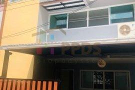 4 Bedroom Townhouse for rent in Khlong Toei, Bangkok