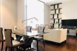 2 Bedroom Condo for Sale or Rent in The Diplomat 39, Khlong Tan Nuea, Bangkok near BTS Phrom Phong