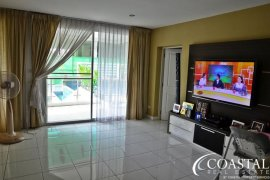 2 Bedroom Condo for sale in Bang Lamung, Chonburi