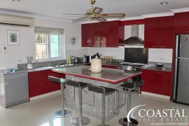3 bedroom house for sale in Bang Lamung, Pattaya