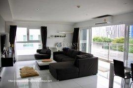 1 Bedroom Condo for rent in Bang Lamung, Chonburi