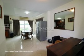 3 Bedroom House for rent in East Pattaya, Chonburi
