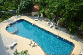 2 Bedroom Condo for sale in Pratumnak Hill, Chonburi