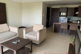 2 Bedroom Condo for sale in Central Pattaya, Chonburi