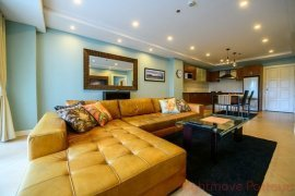 1 Bedroom Condo for sale in The Residence Condominium, Bueng, Chonburi