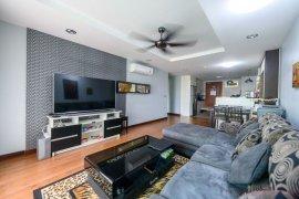 2 Bedroom Condo for sale in Regent Pratumnak, Pratumnak Hill, Chonburi