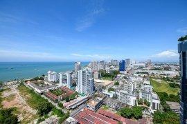 2 Bedroom Condo for rent in Centric Sea, Central Pattaya, Chonburi