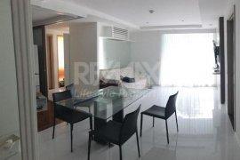 3 Bedroom Condo for rent in Siri On 8, Khlong Toei, Bangkok near BTS Nana