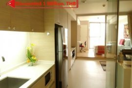 1 Bedroom Condo for sale in Hua Hin, Prachuap Khiri Khan