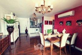 2 Bedroom Condo for Sale or Rent in Khlong Tan Nuea, Bangkok near BTS Thong Lo