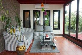 5 Bedroom Condo for sale in D.S. Tower 1 Sukhumvit 33, Khlong Tan Nuea, Bangkok near BTS Phrom Phong