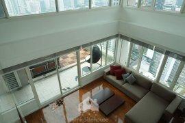 4 Bedroom Condo for sale in Khlong Tan Nuea, Bangkok near BTS Phrom Phong