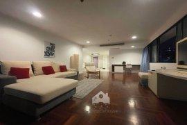2 Bedroom Condo for Sale or Rent in Lake Green, Khlong Tan, Bangkok near BTS Asoke
