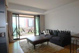 1 bedroom condo for sale or rent in Prive by Sansiri near MRT Lumpini