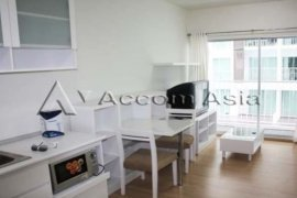 1 Bedroom Condo for sale in Bangkok near MRT Queen Sirikit National Convention Centre