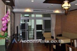 3 Bedroom Condo for sale in Bangkok near BTS Charoen Nakhon